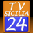TvSicilia24 avatar