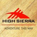 Photo of HighSierraLA's Twitter profile avatar