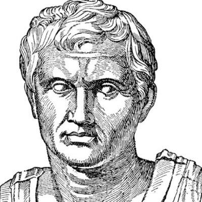 marcus junius brutus itsmarcusbrutus twitter
