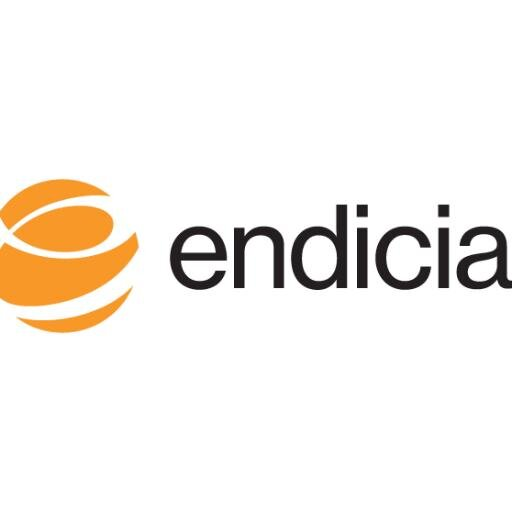 Endicia (@Endicia) | Twitter