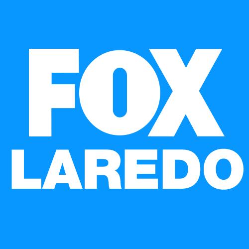 @laredofox