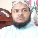 shafqathussain (@03005787614) Twitter
