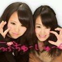 みっちゅー (@0930Sakuraba) Twitter