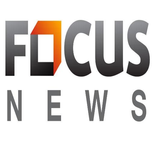 Focusnews