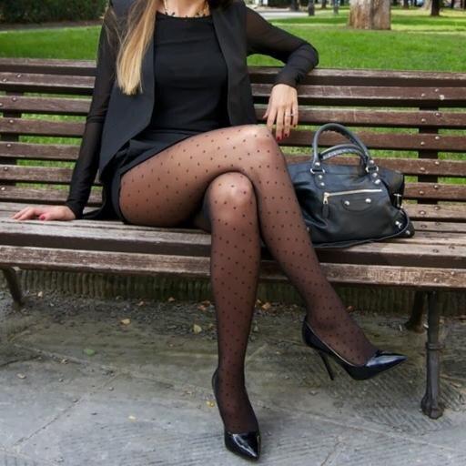 Girls Fucking In Pantyhose