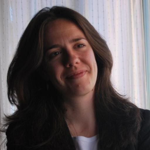 Raquel Muñagorri