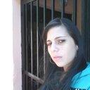Roneiza Briceño (@027e246712da4d8) Twitter