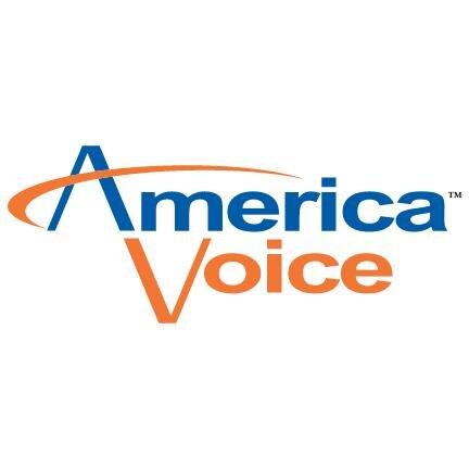 voice of amerika