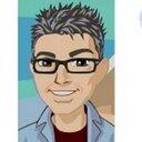 Steve Nemeth - @realestmn - Twitter