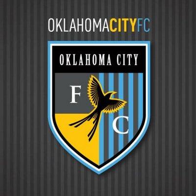 profiles oklahoma city