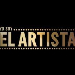 @ElArtistaTV