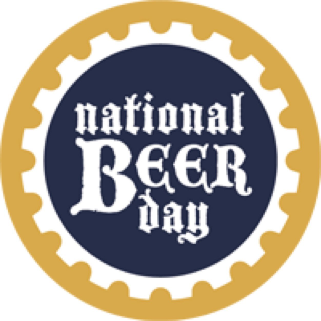 National Beer Day Nationalbeerday Twitter