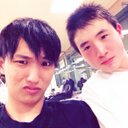 佐藤瑠 (@0926satouryuu) Twitter