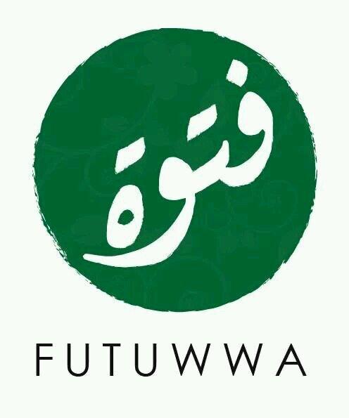Futuwwa Initiative
