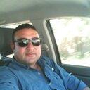 Juan Rodriguez (@5862611c242d4fd) Twitter