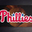 PhillyTheKid215