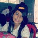 SaLoMe ♥  (@0929salito) Twitter