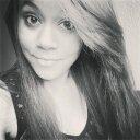 Marcela Alves (: (@McelaAlves) Twitter