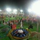 مهرجان ربيع تبوك  (@0536053449ah) Twitter