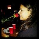 ELIZA GALLEGOS (@alecboy6152004) Twitter