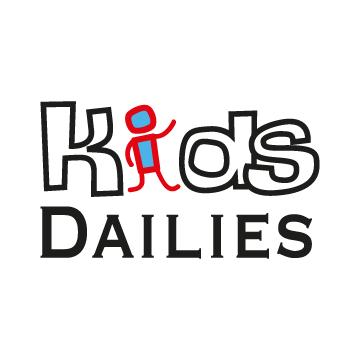 @KidsDailies
