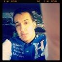 Ezzo algmare (@1956Ezzo) Twitter