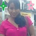 raquelit guale (@0992020696) Twitter