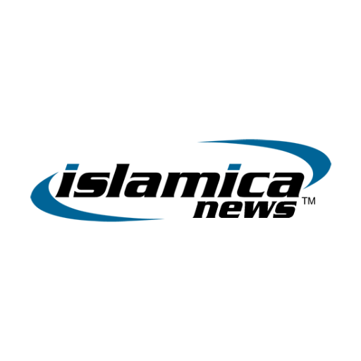 Islamica News