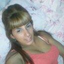 Candela Dominguez (@0947893da4e14b4) Twitter