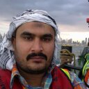 muhmmad. jaffar (@0526683594) Twitter