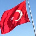 türk oğlutürk (@58akyol58) Twitter