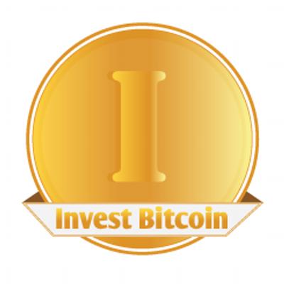 Инвест для биткоина как выигрывать на бинарных опционах