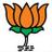 BJPwarrior