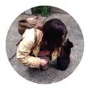 き٩( ᐛ )وむ (@22_720) Twitter