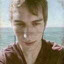 Moritz Erbshäuser (@11Beelzebub) Twitter