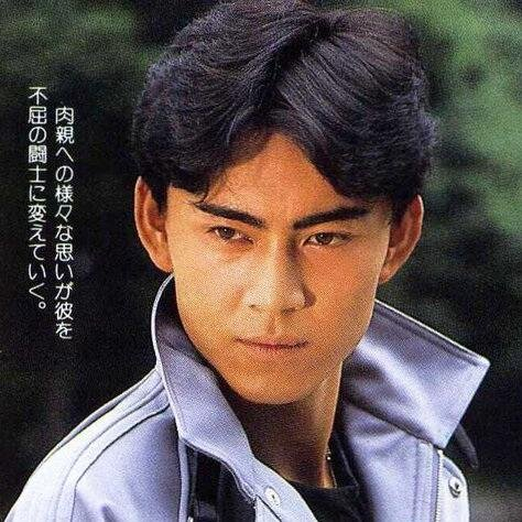 Kotaro Minami (@om_kamenrider) | Twitter