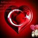 bjk 94-67 turkish (@58dublef) Twitter