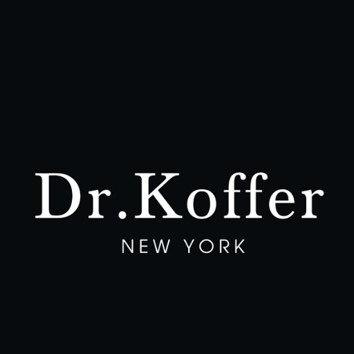Рюкзаки dr.koffer new york рюкзаки статьи