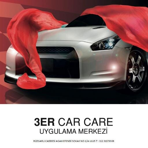 3m Car Care Concept 3mcarcareconcep Twitter