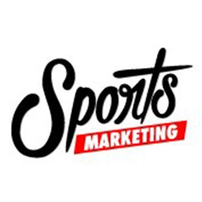 Sportsmarketing.fr | Social Profile