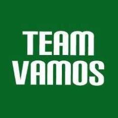 team_vamos