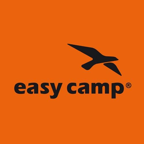 @EasyCampTents