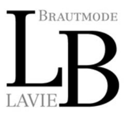 Lavie Brautmode On Twitter Michelle Roth Henry Roth Sp Http