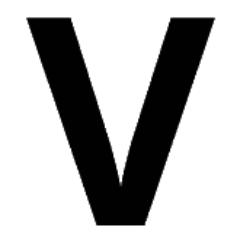 @VanHoveDesign