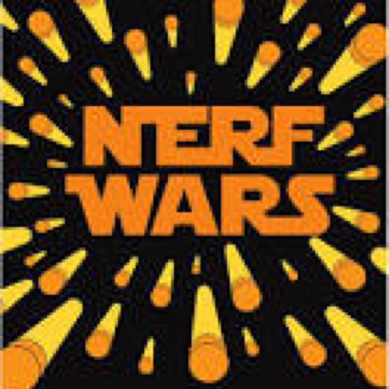 Middletown Nerf War (@war_nerf) | Twitter