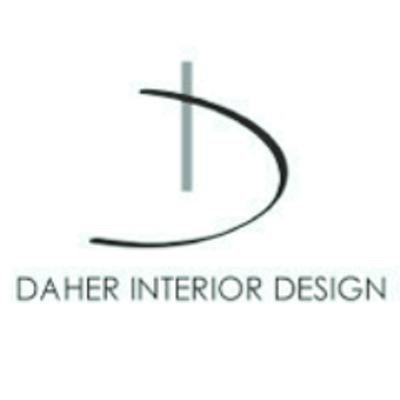 Great Daher InteriorDesign