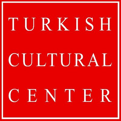 Amity turkish cultural center essay contest