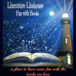 Literature Litehouse