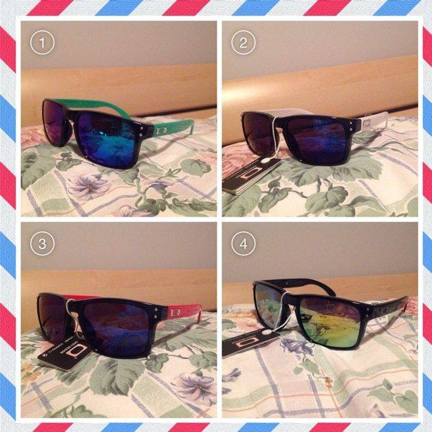 okey sunglasses  okey sunglasses (@okeylatvia)