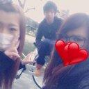 みっちゃん (@0204_minami) Twitter